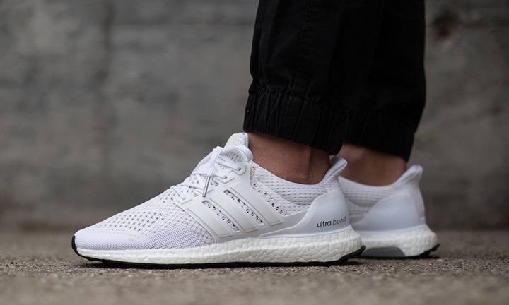 ultraboost feat adidas ultra boost