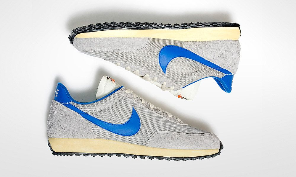 Nike Air Tailwind Everything You Need To Know And More