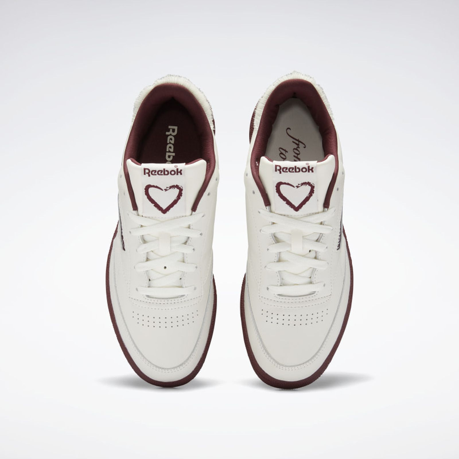 best-valentines-day-sneakers-0-05