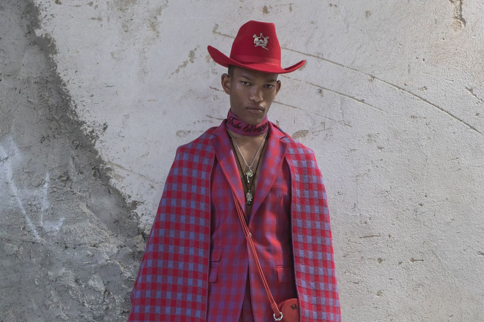 thebe-magugus-menswear-debut-at-pitti-is-everything-we-hoped-it-would-be-main