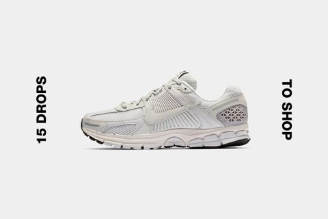 nikelab zoom vomero 5 sp best drops buy Converse Nike Air Max 720 asics