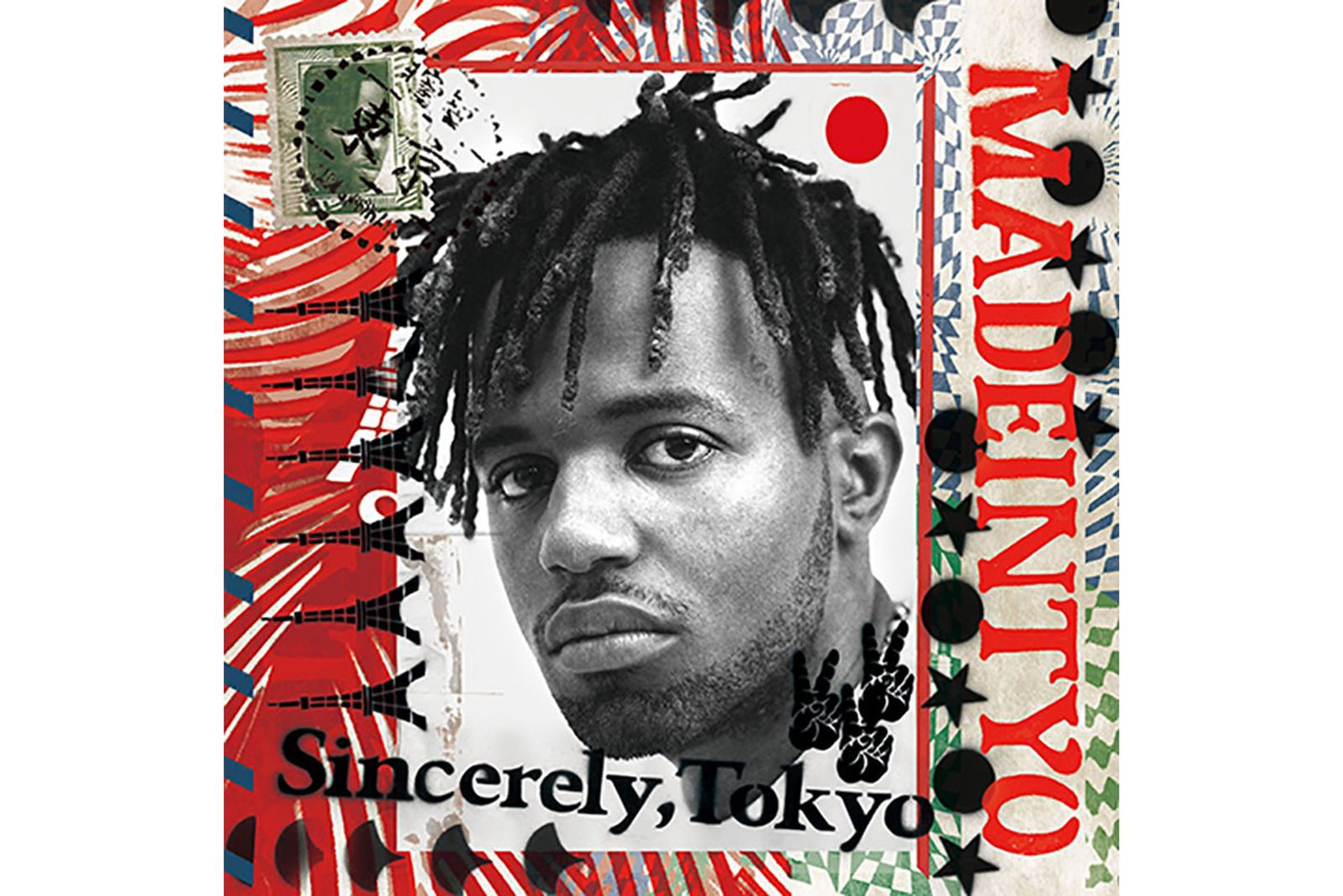 madeintyo sincerely tokyo review