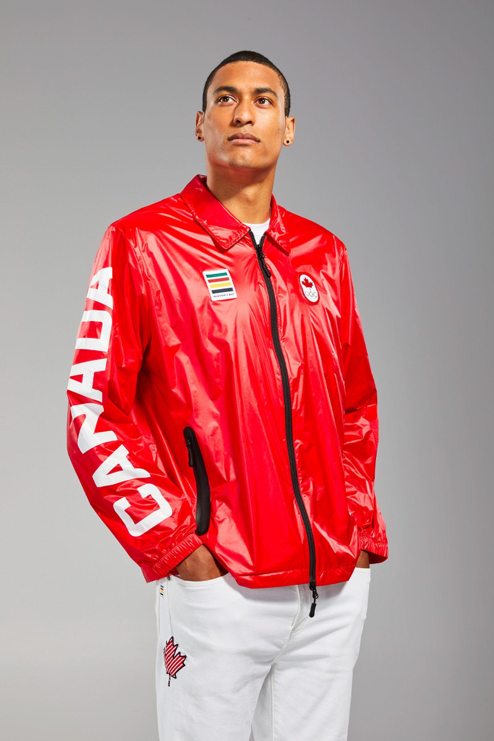canada-olympic-uniform-denim-jacket-01