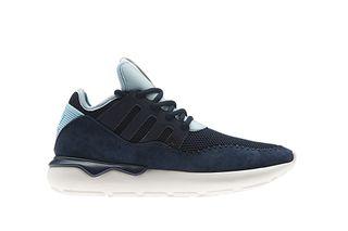 "size 40 60559 d5113 adidas Originals Tubular Moc Runner ""Hawaii Camo"" Pack. By Maxim Tsarev in  Sneakers ..."