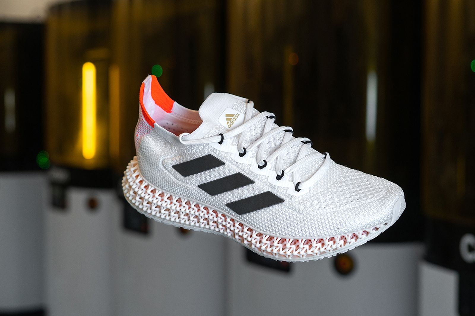 adidas-4dfwd-tokyo-release-date-price-09