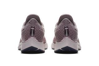 huge selection of b192e a2e2b Nike Air Zoom Pegasus 35: Release Date, Price, & More Info