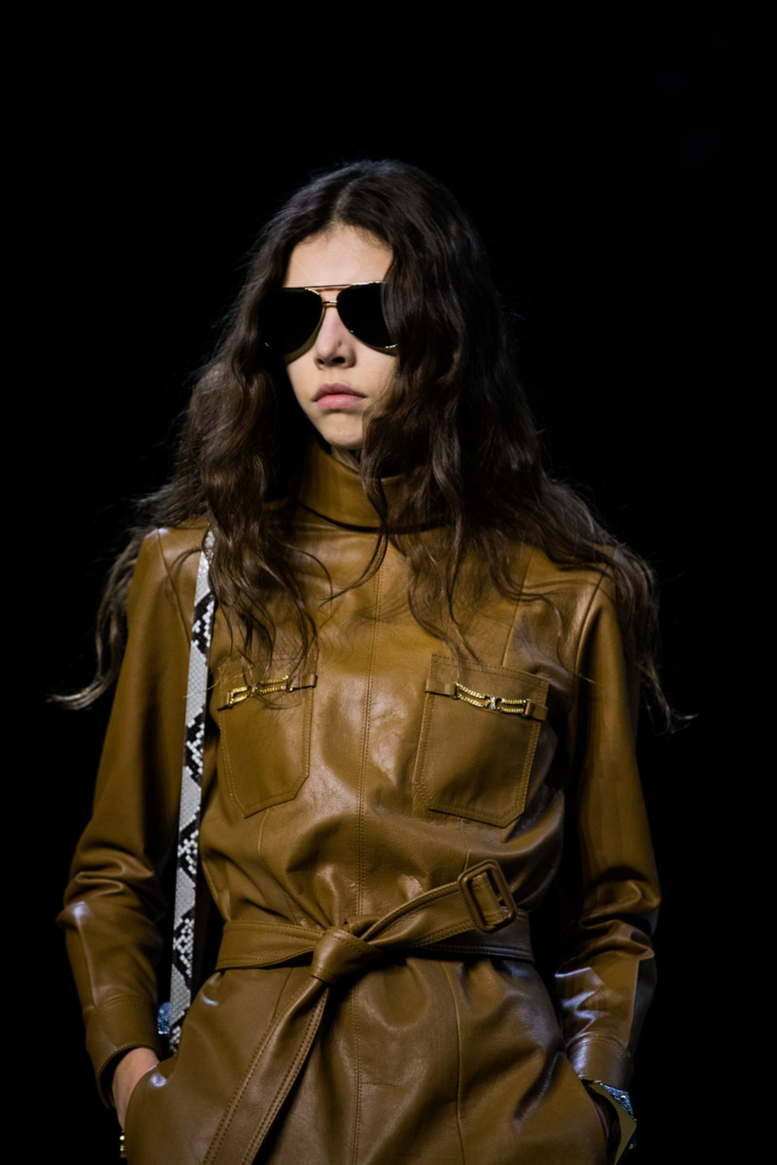19celine fw19 womens paris fashion week