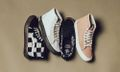 It's Not Too Late to Cop Taka Hayashi's Reworked Checkerboard Vans