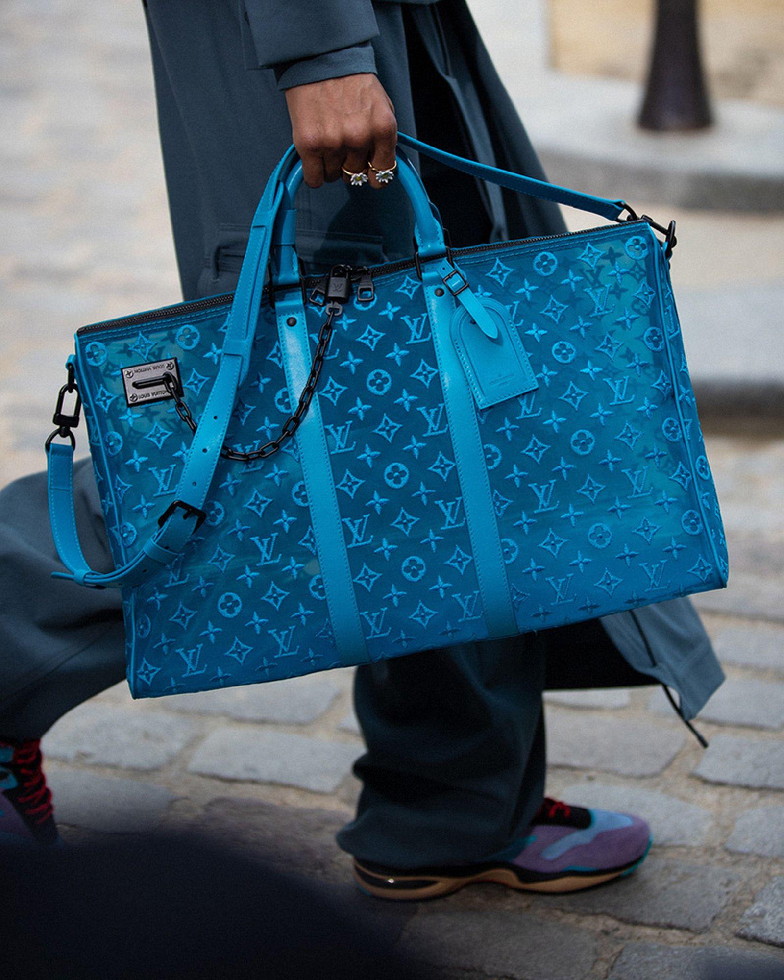 20190725_MSS20_Paris_Louis_Vuitton_EvaAlDesnudo_033