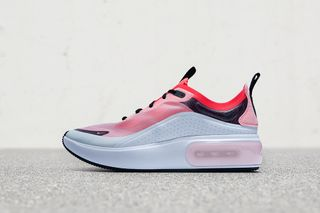 new arrival e6c95 1d33d Nike Air Max Dia  Release Date, Price   More Info