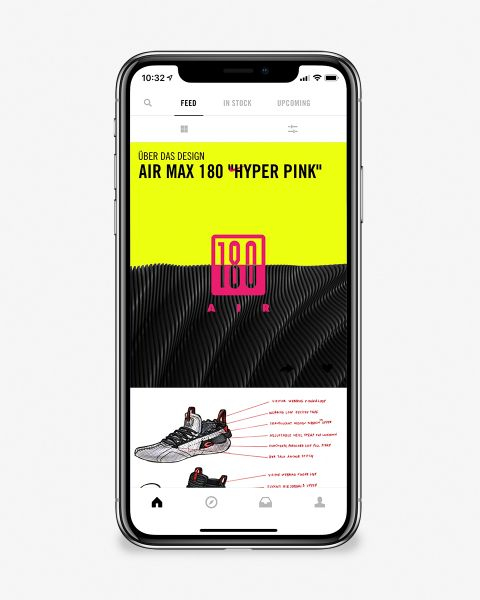 Best Sneaker Apps: 5 of the Best to Have in 2019
