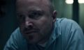 Octavia Spencer Accuses Aaron Paul of Murder in Apple TV+ Crime Drama 'Truth Be Told'