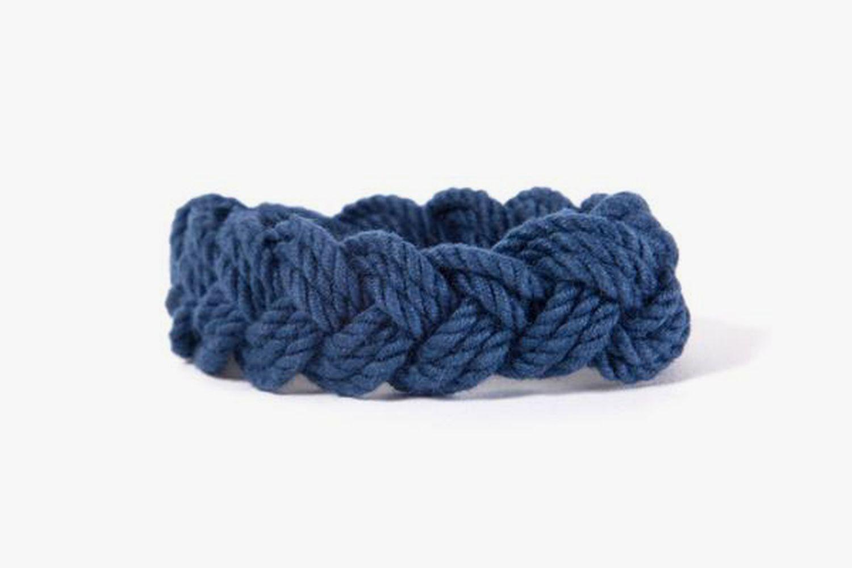 Rope Bracelet