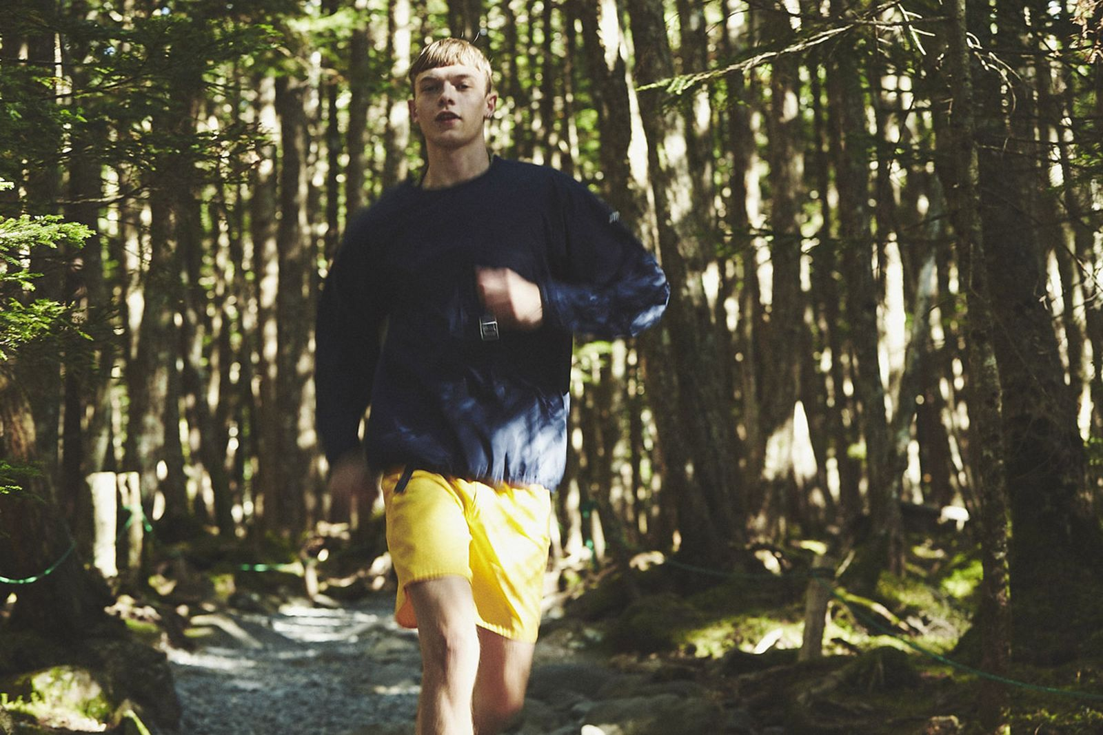 Woolrich_OutdoorLabel_SS20_Campaign (25)