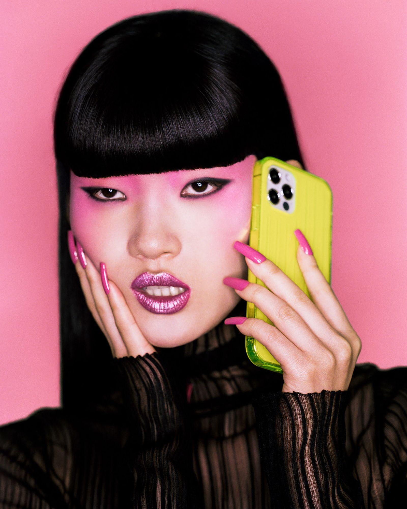 instagram-curators-new-influencers-rimowa-03