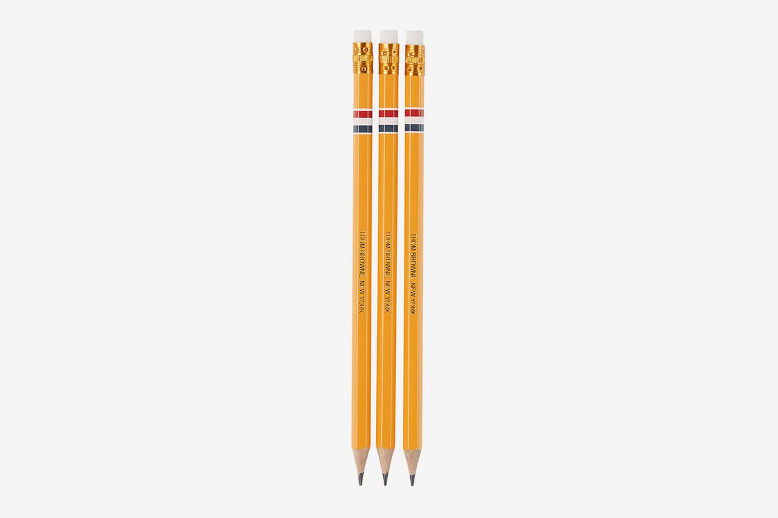 thom-browne-yellow-rwb-4-bar-pencil-set