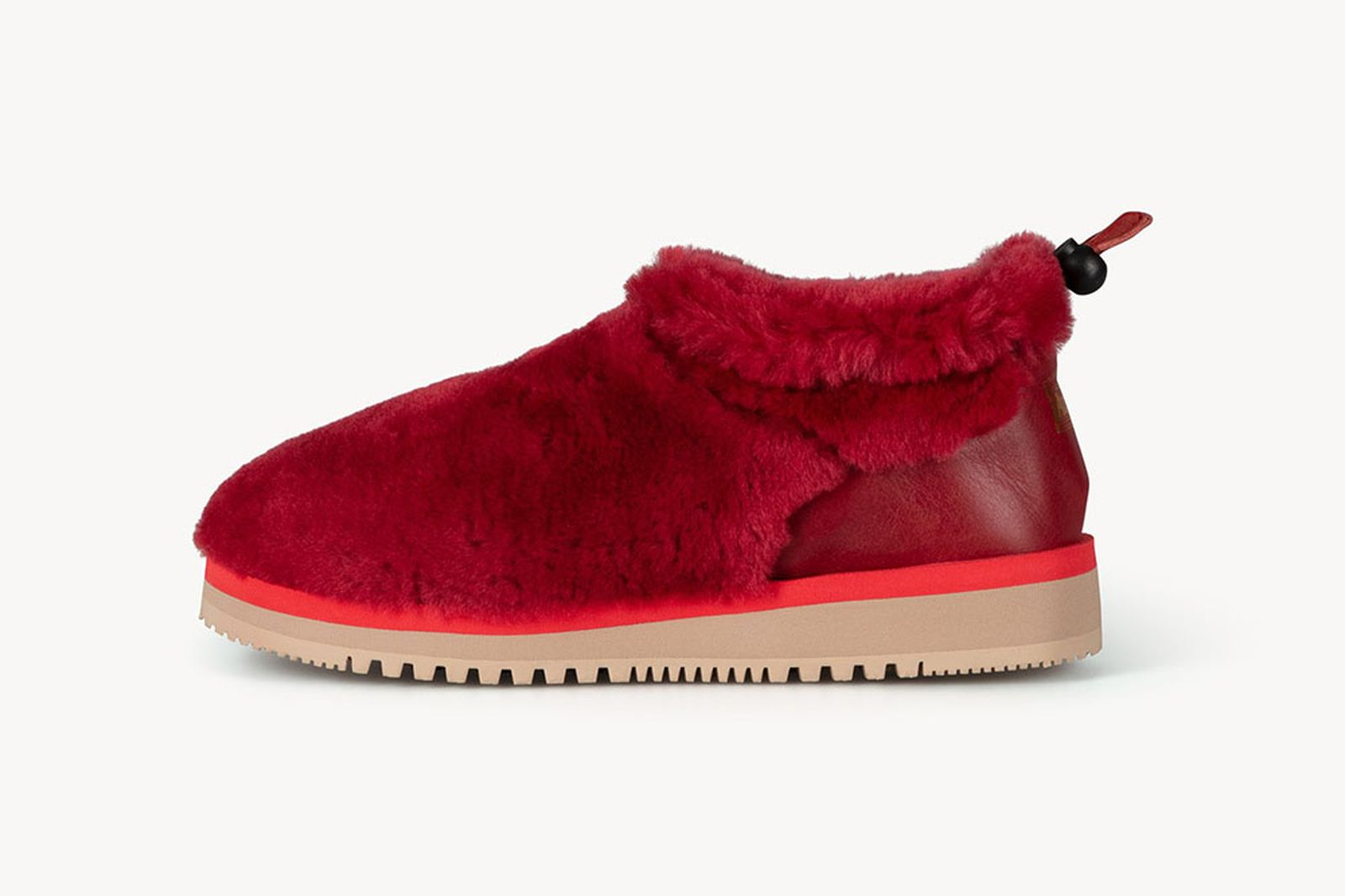 aries-suicoke-ron-release-date-price-15