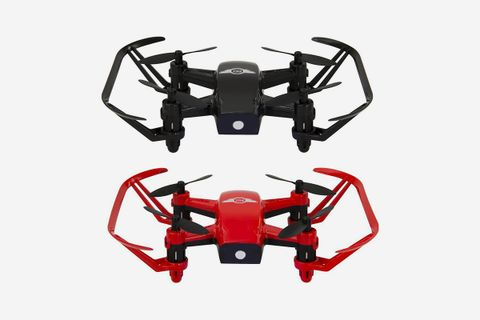 Air Racers Quadcopter (2 Pack)