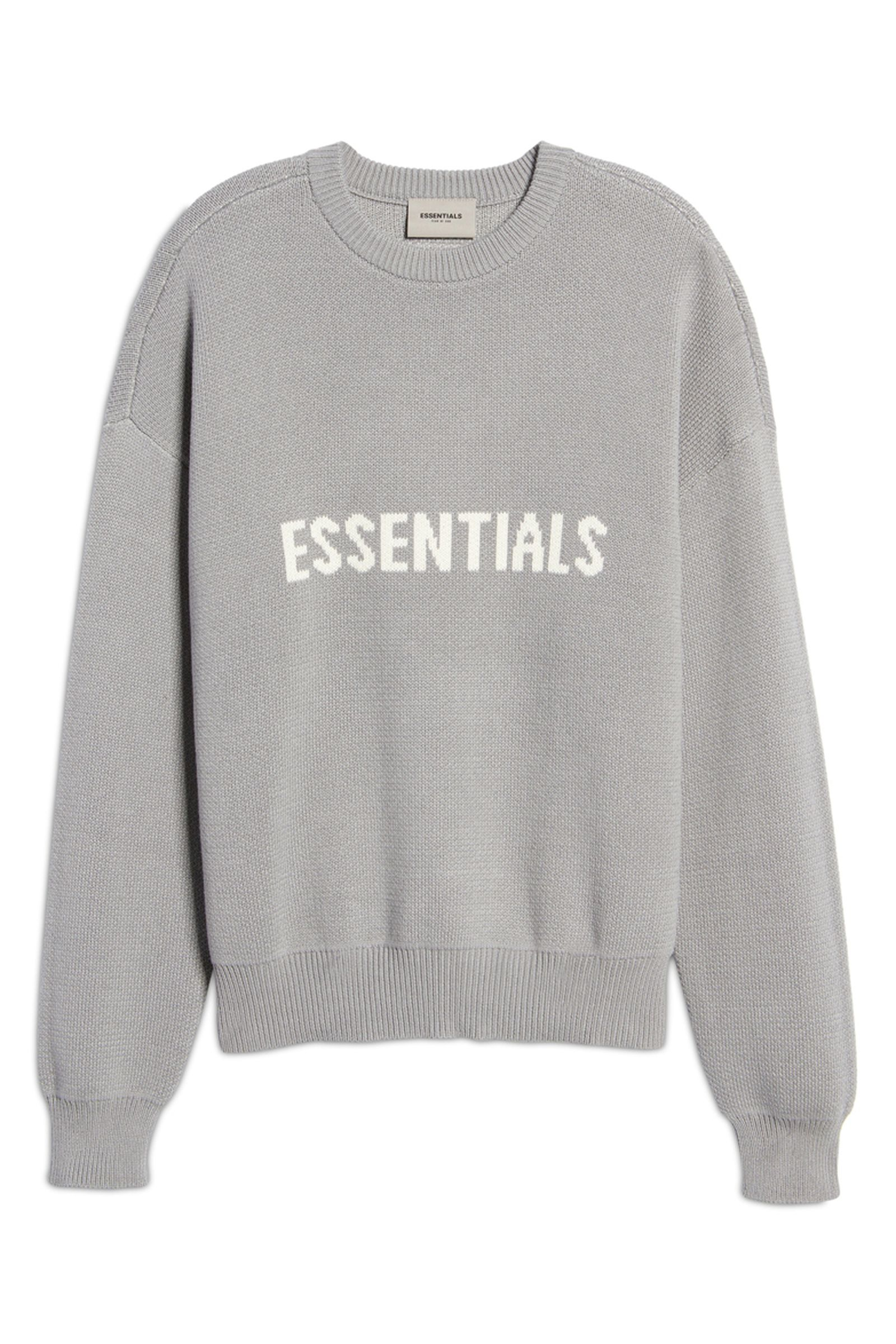 fear of god essentials nordstrom exclusive (6)