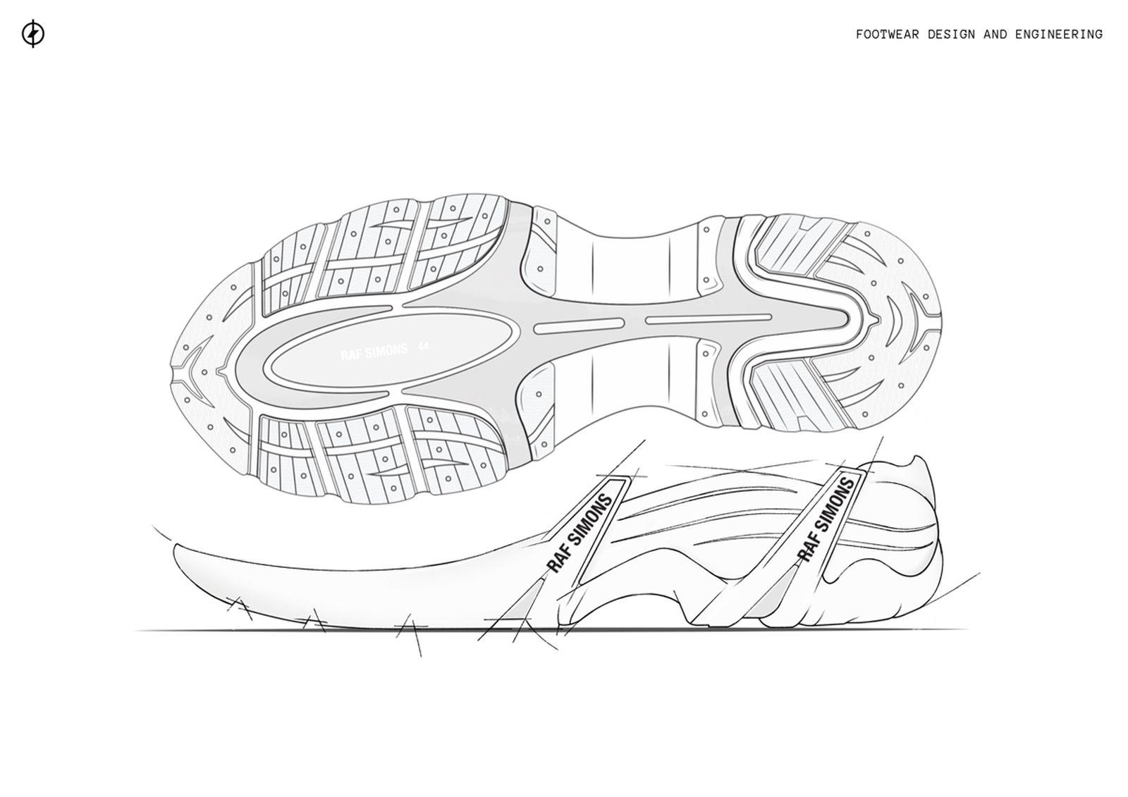 myles-omeally-next-gen-sneakers-05
