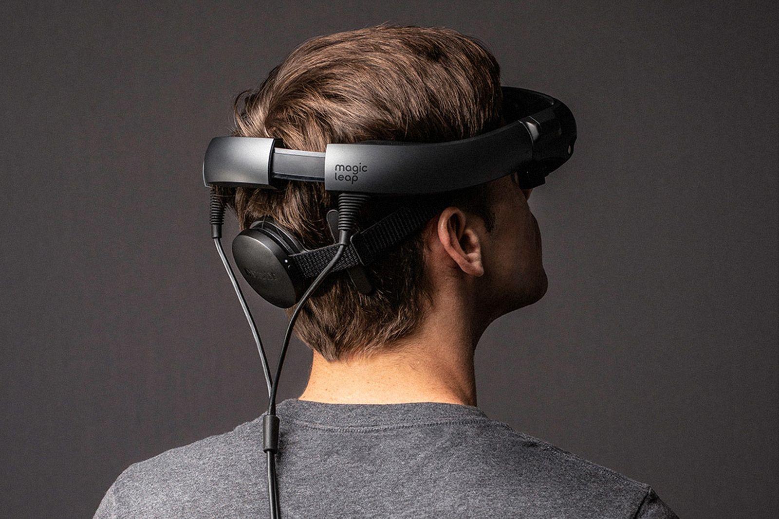 ces-2020-best-tech-gadgets-01