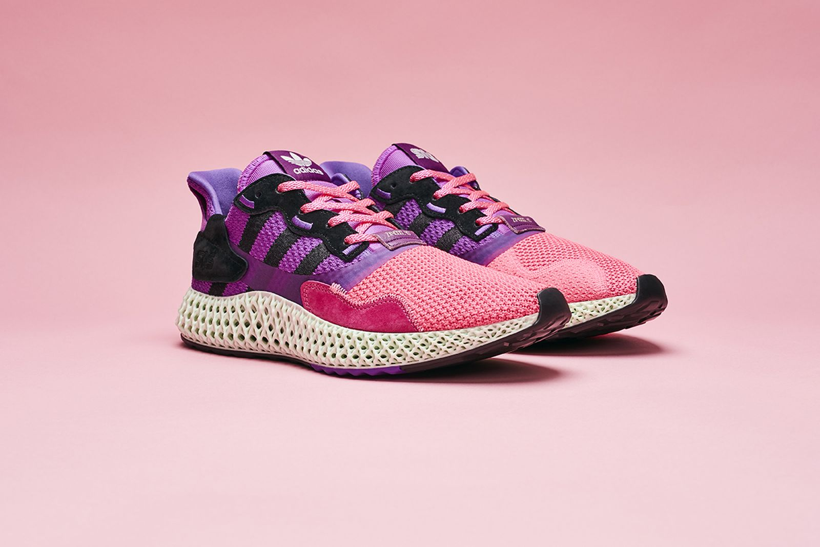 sneakersnstuff-adidas-consortium-20th-anniversary-collection-release-date-price-13