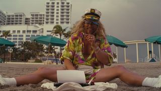 the beach bum red band trailer