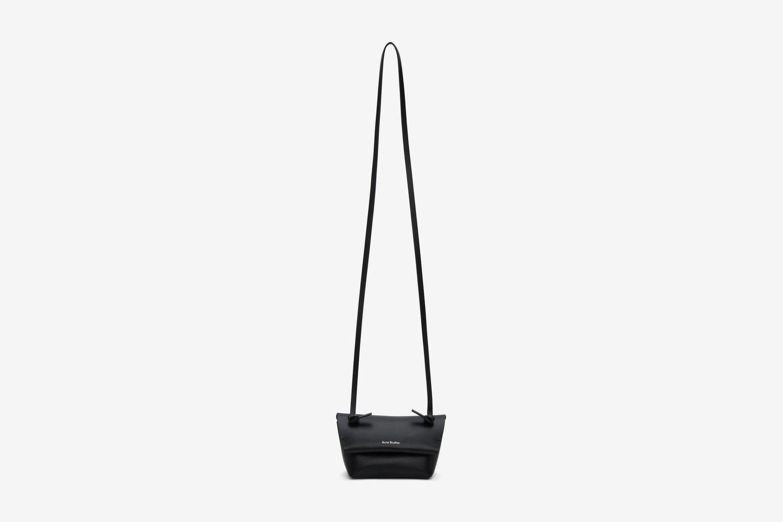 Mini Purse Bag
