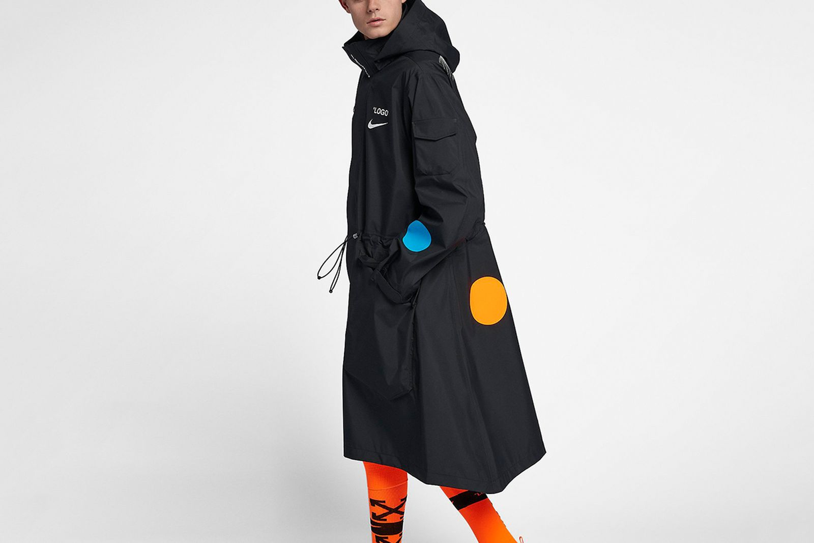 jacket2 2018 FIFA World Cup Nike OFF-WHITE c/o Virgil Abloh