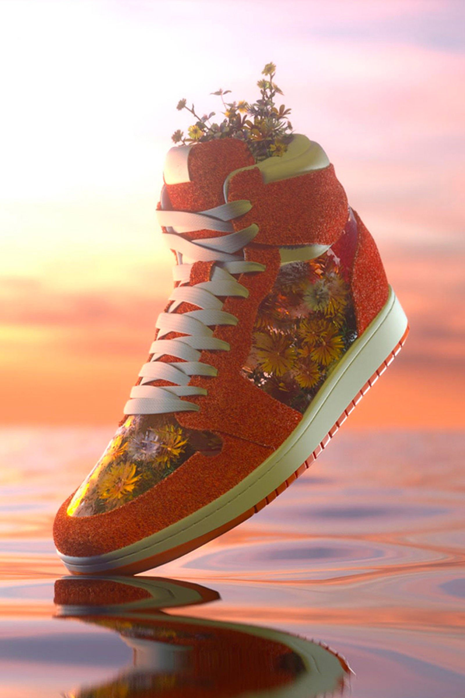 rare-sneaker-nft-sneaker-art-03