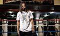 "Billionaire Boys Club x Feature ""Fight of the Century"" T-Shirt"
