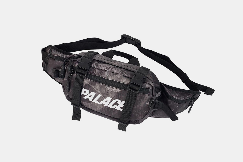 J Cole Dreamville 4 Your Eyez ONLY Tour Rap Hip HOP Cole World Waterproof Leather Folded Messenger Nylon Bag Travel Tote Hopping Folding School Handbags