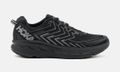 These Outdoor Voices x HOKA ONE ONE Cliftons Are Like Walking on Clouds