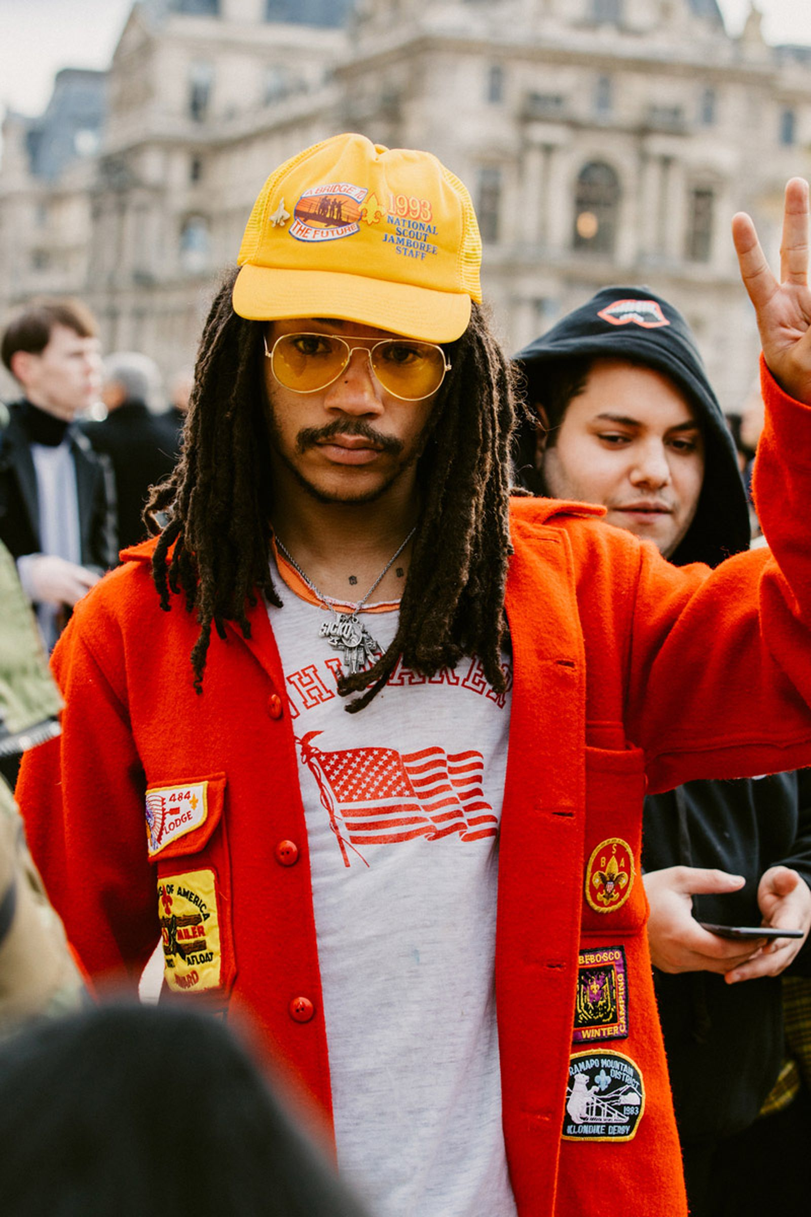 MFW20_Paris_Off_White_Street_Style_Julien_Tell_For_Web_010