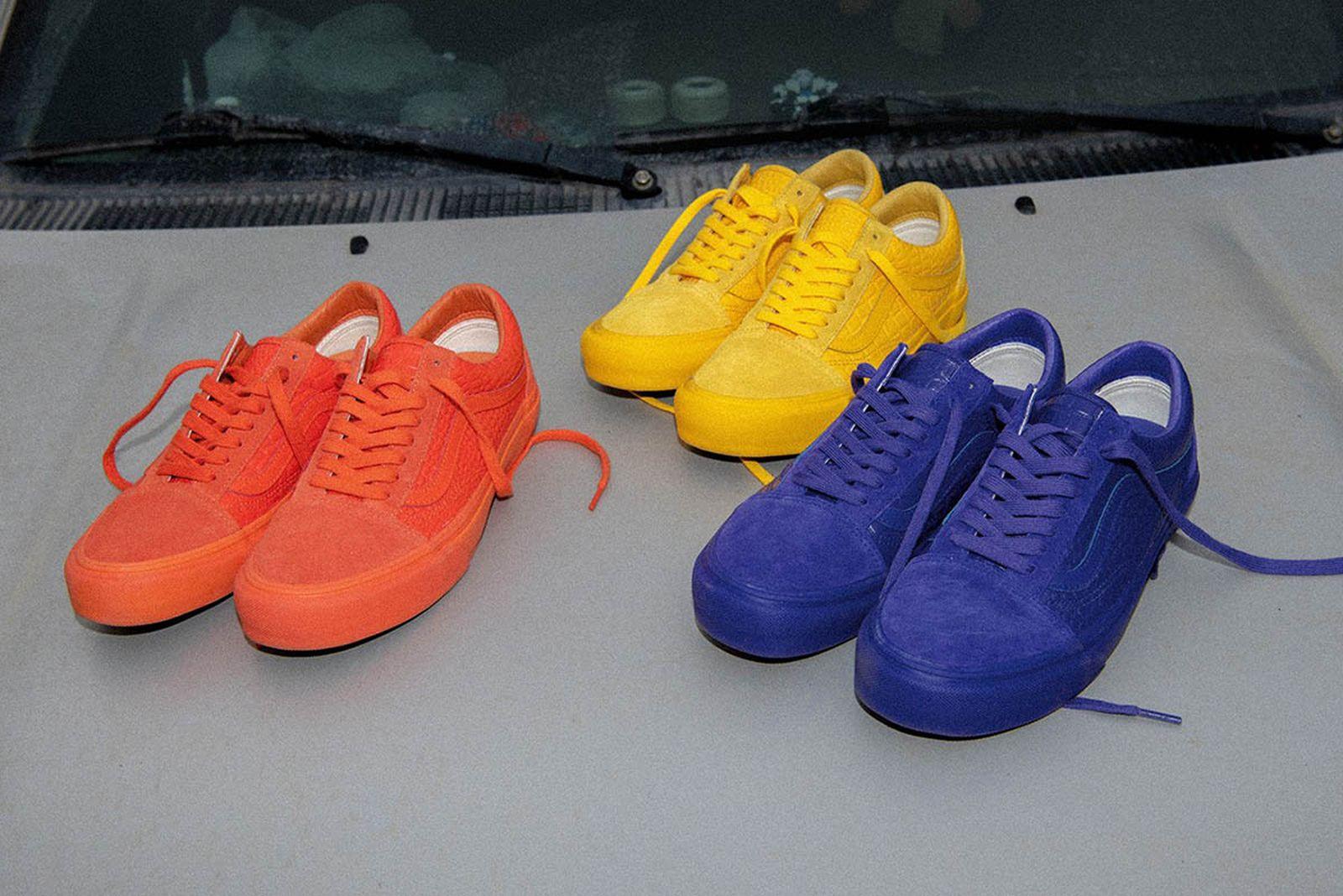 vans-old-skool-croc-skin-release-date-price-01