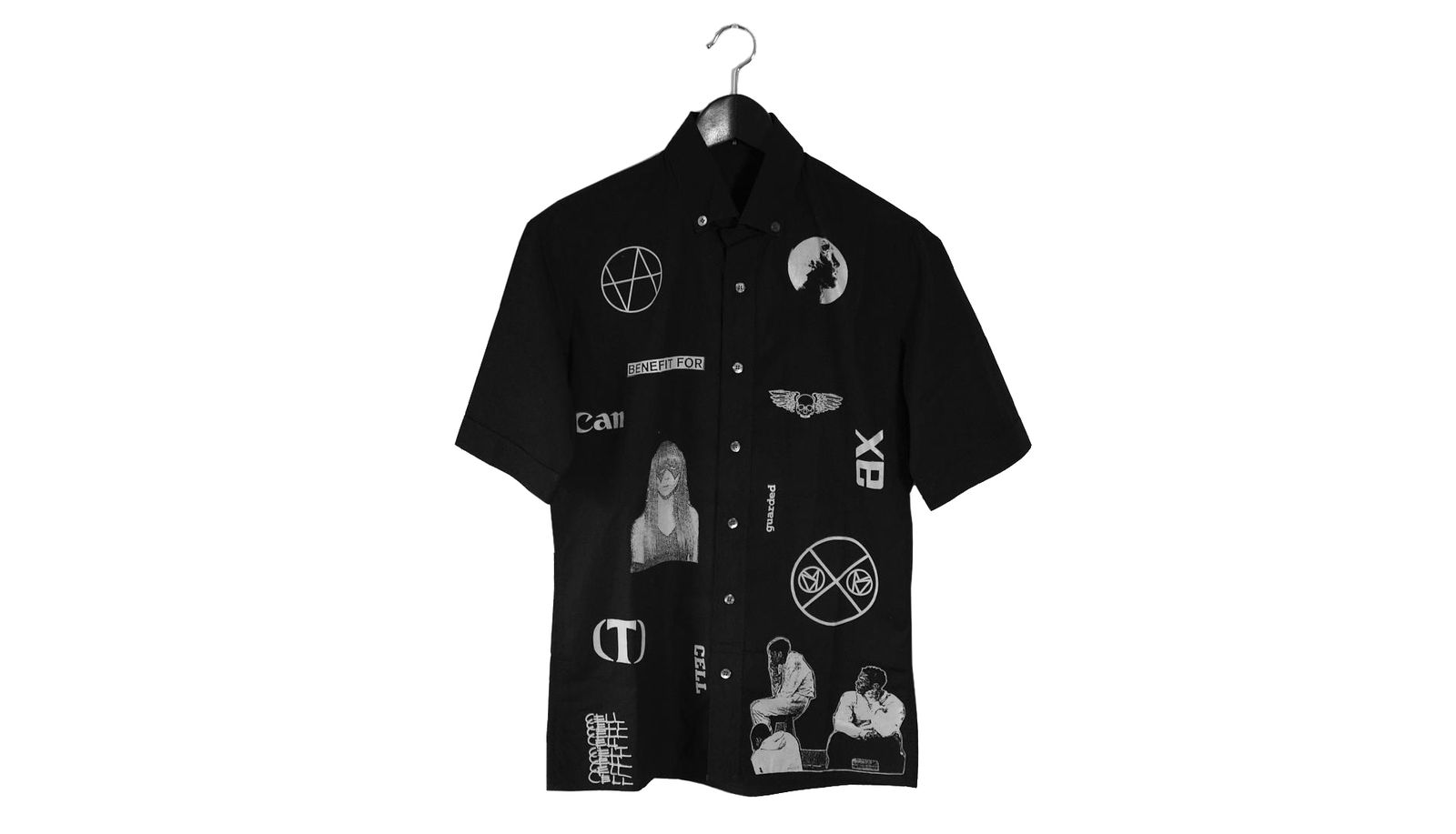 raf-simons-most-iconic-pieces-6