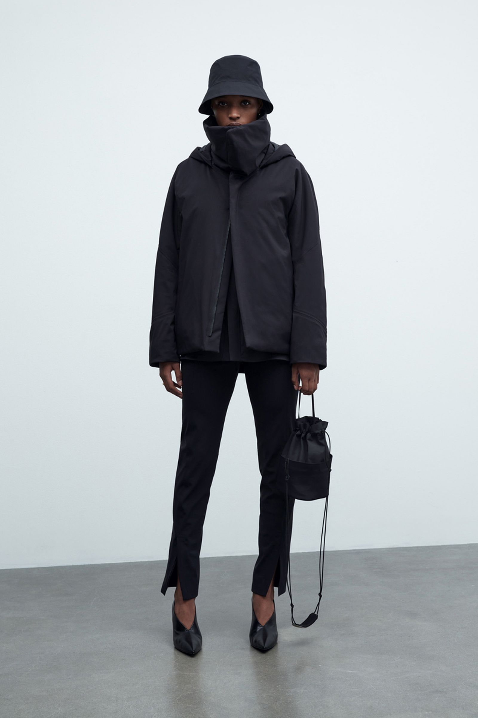 veilance-womenswear-collection-fw21 (4)