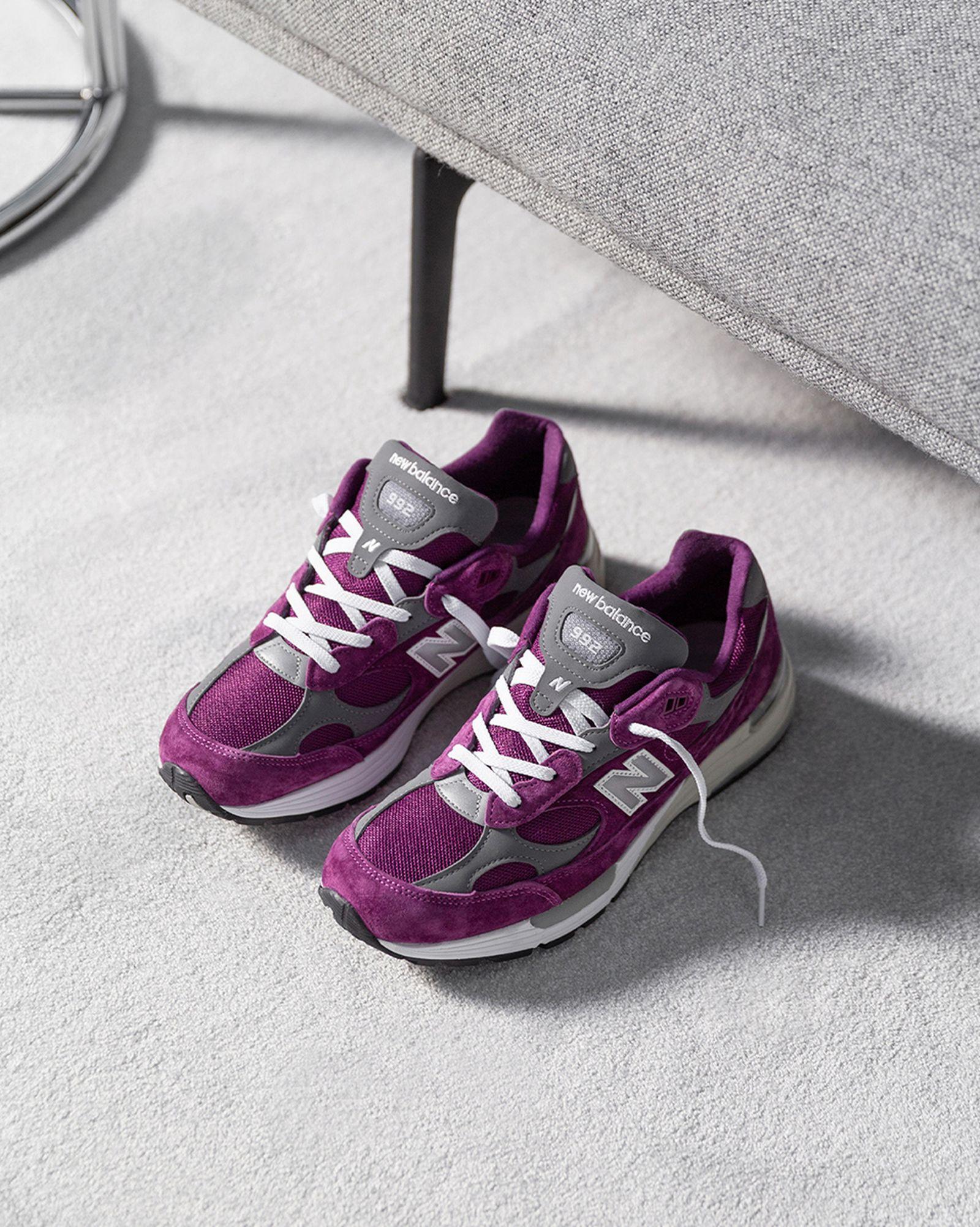 new-balance-992-purple-grey-release-date-price-05