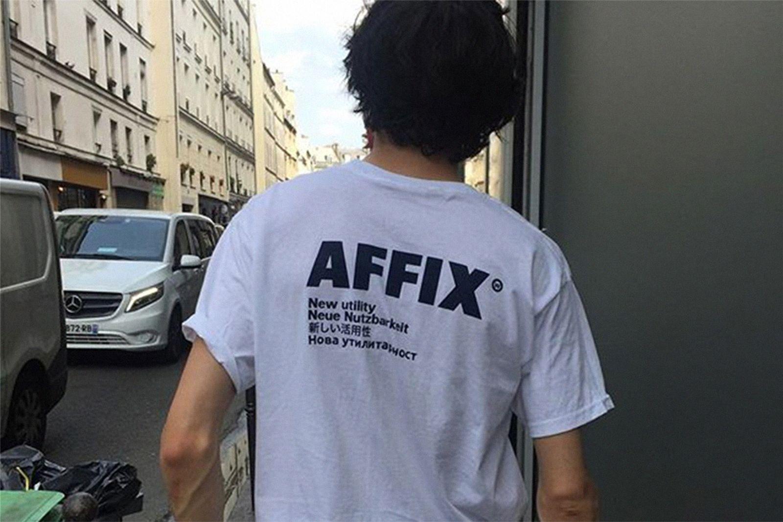 kiko kostadinov affix works collection buy affix main know wave michael kopelman stephen mann