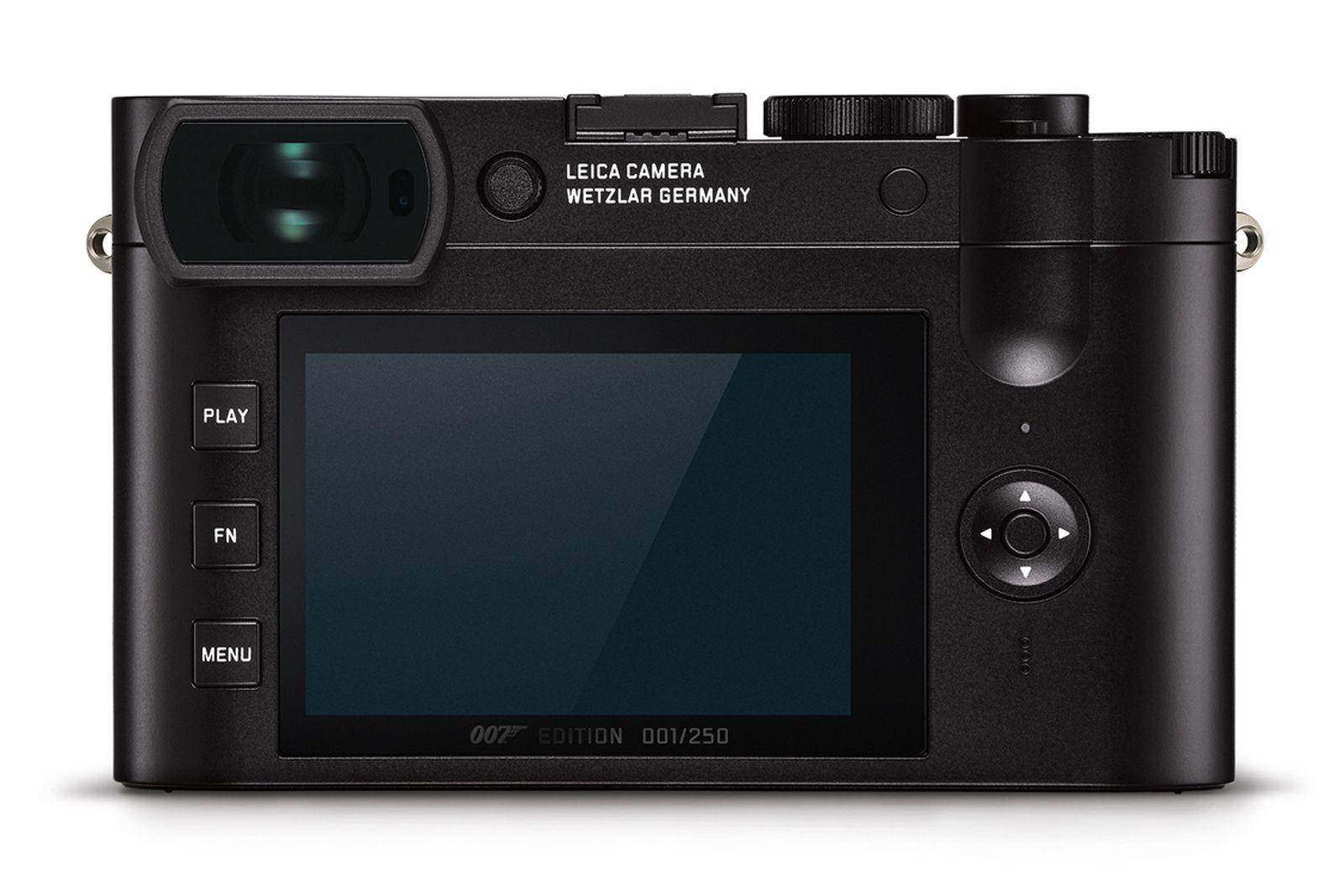 leica-james-bond-007-q2-camera (1)