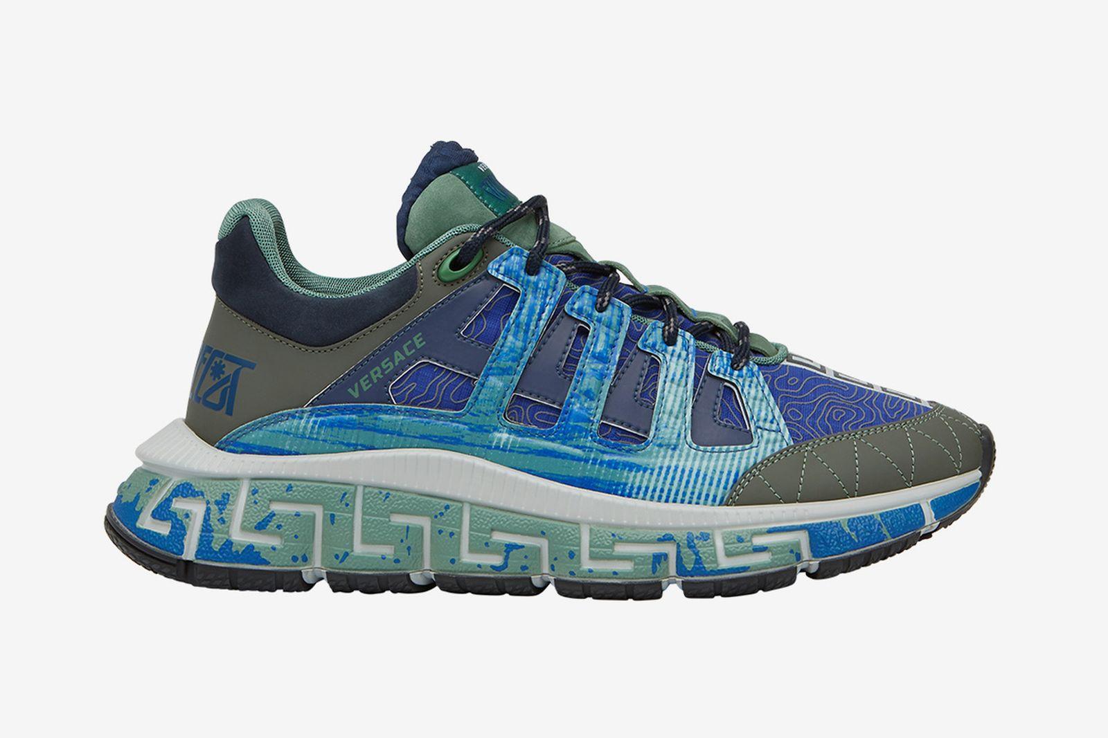 versace-trigreca-sneaker-release-date-price-02