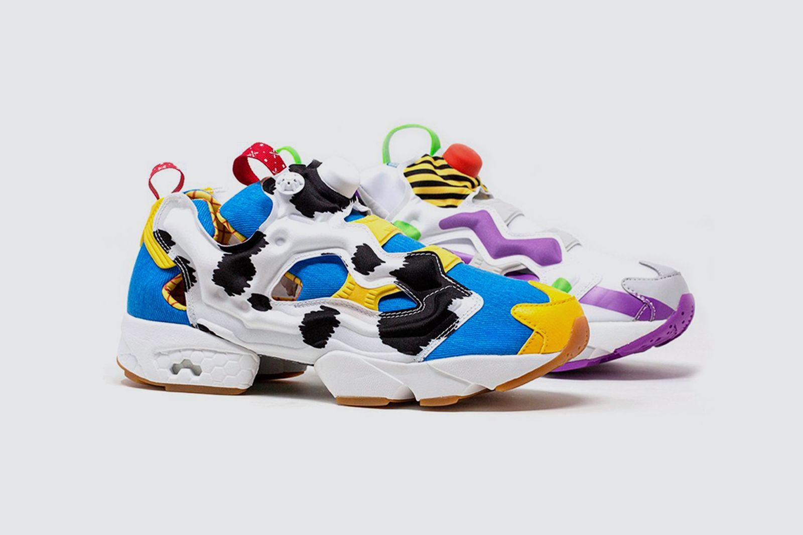 best-reebok-sneakers-17