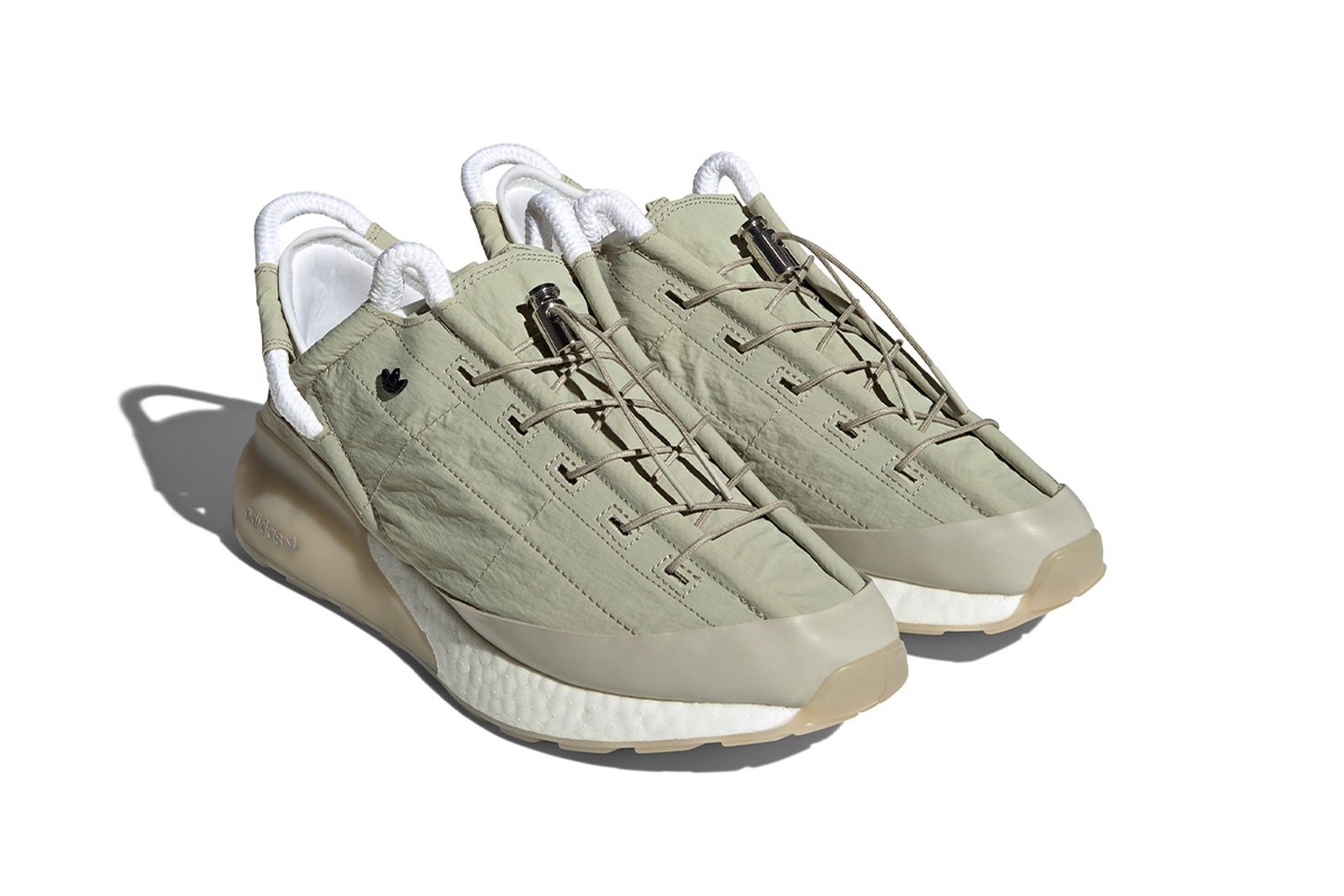 craig-green-adidas-zx-2k-phormar-release-date-price-07