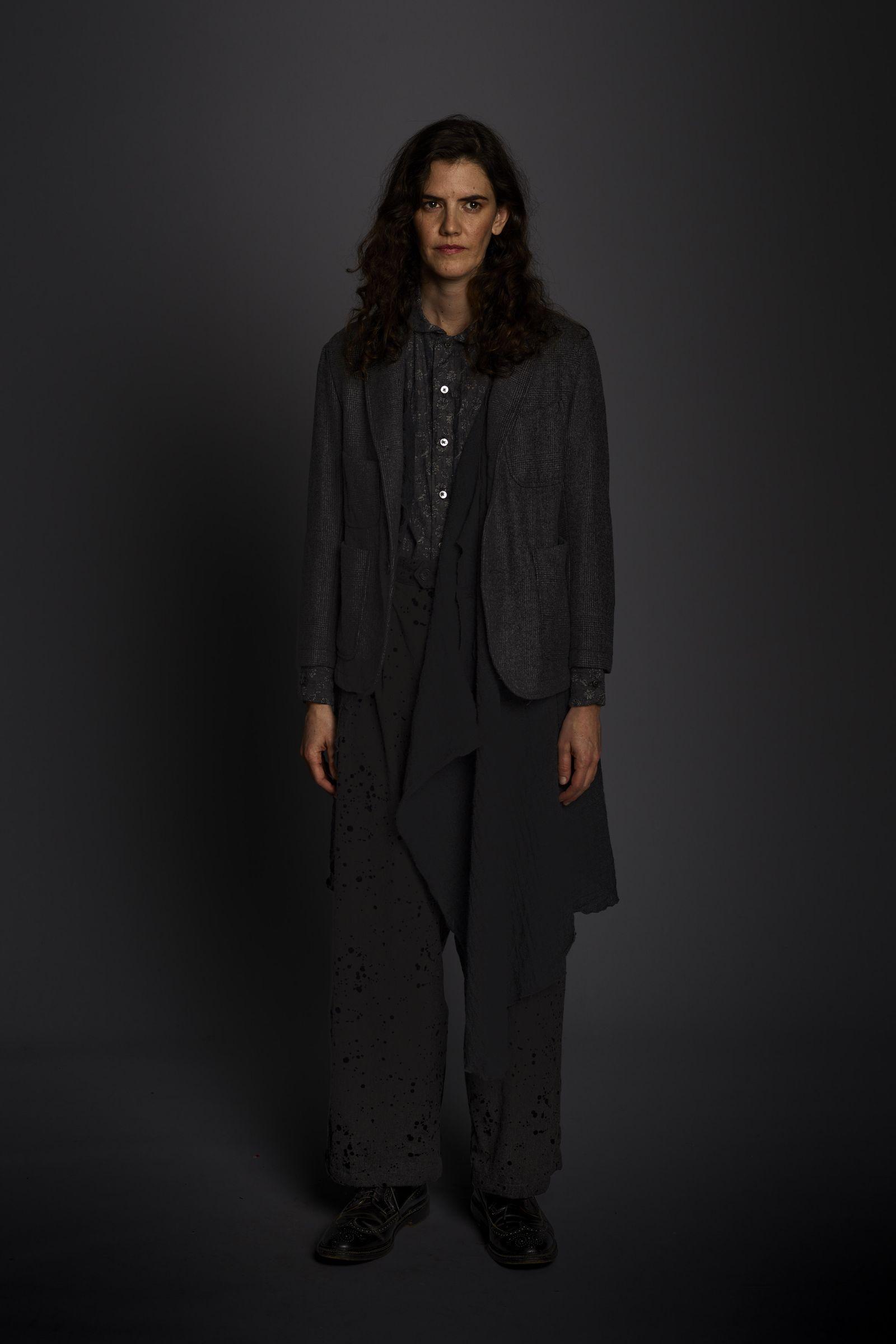 engineered-garments-fall-winter-2020-27