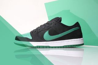 """huge discount 17896 64e2e Nike SB s Dunk Low Pro Gets New """"J-Pack"""" Colorway"""