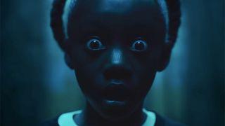jordan peele us movie first trailer