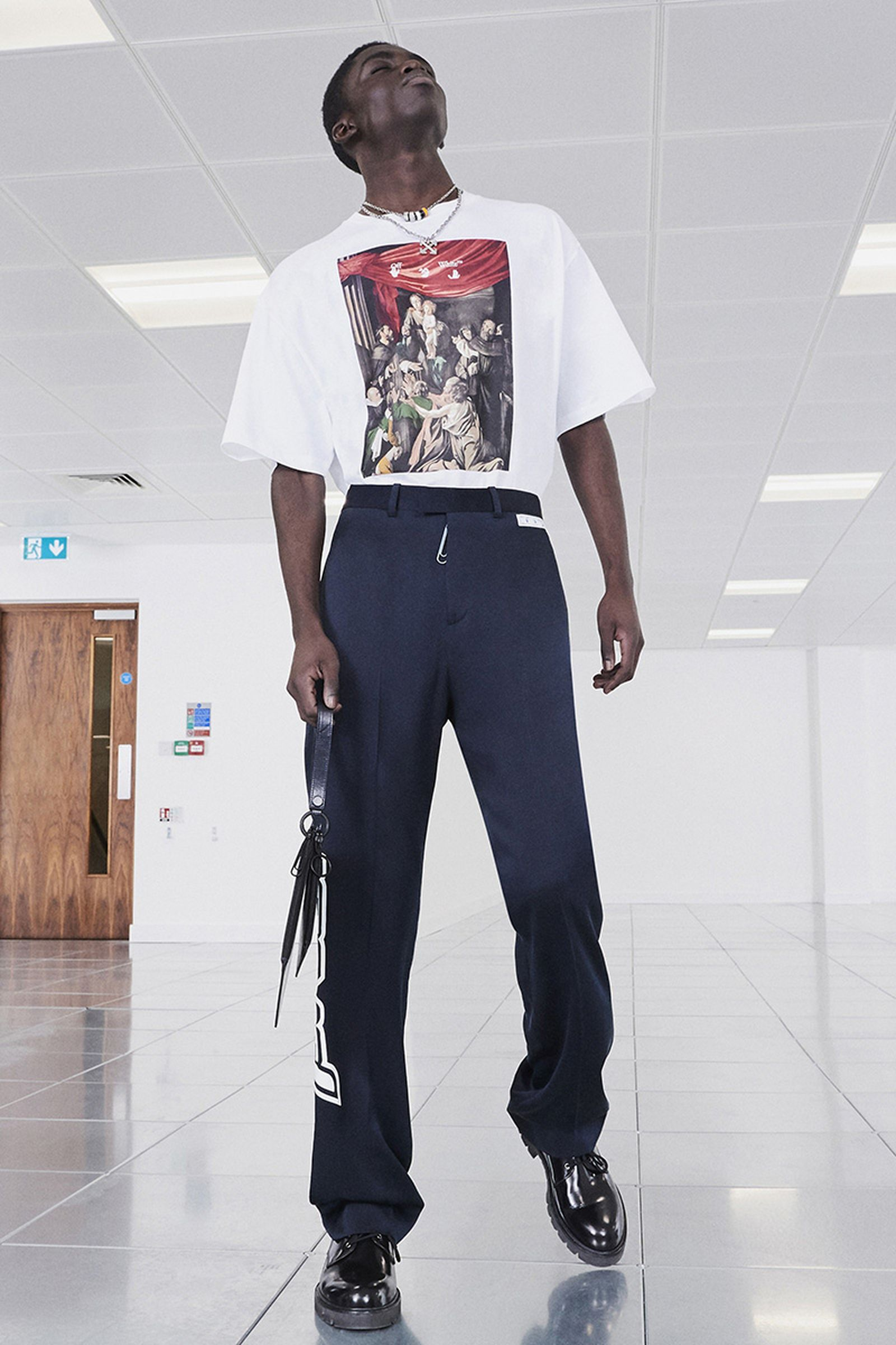 off-white-pivot-price-release-date-03