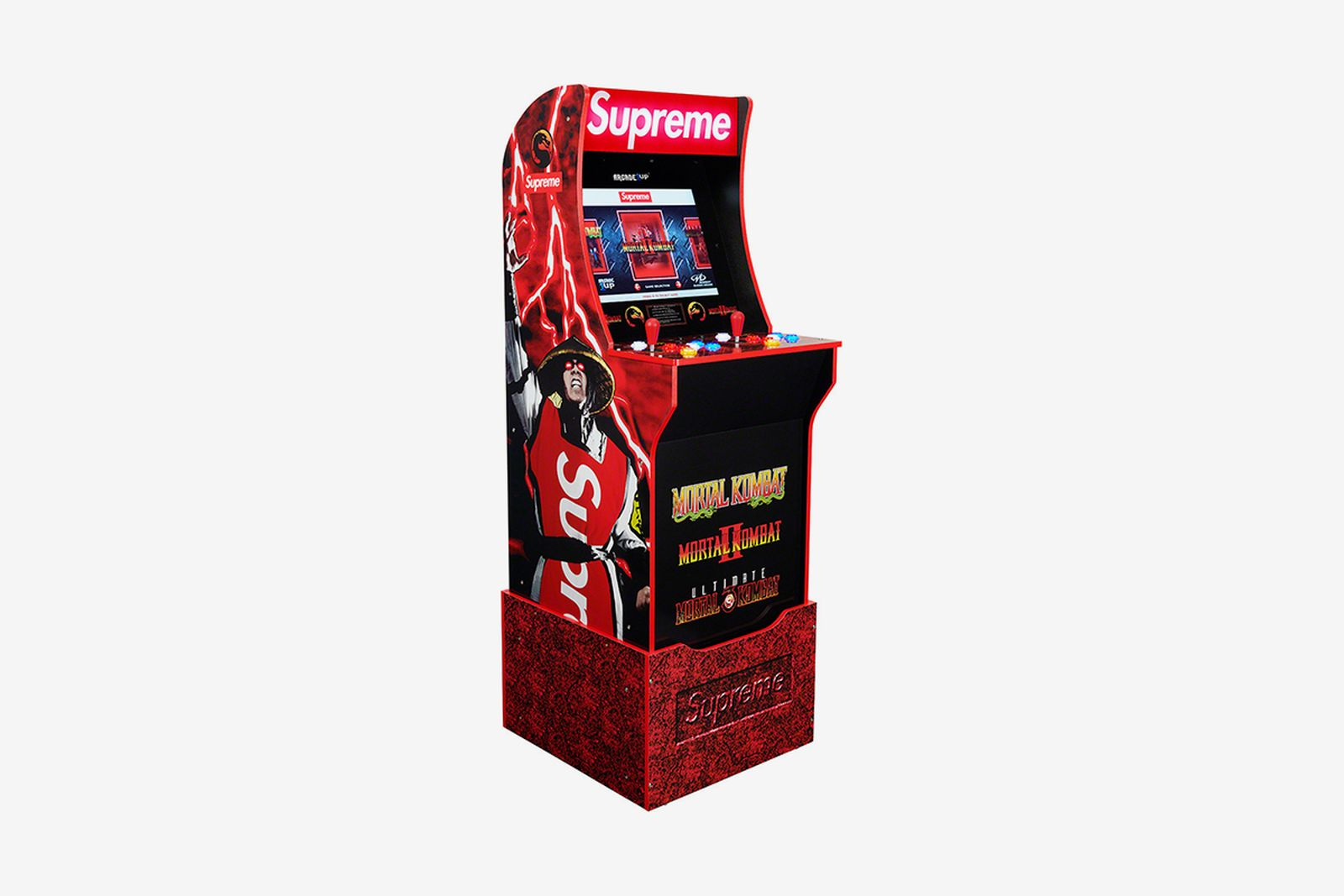 supreme-mortal-kombat-arcade-cabinet-01