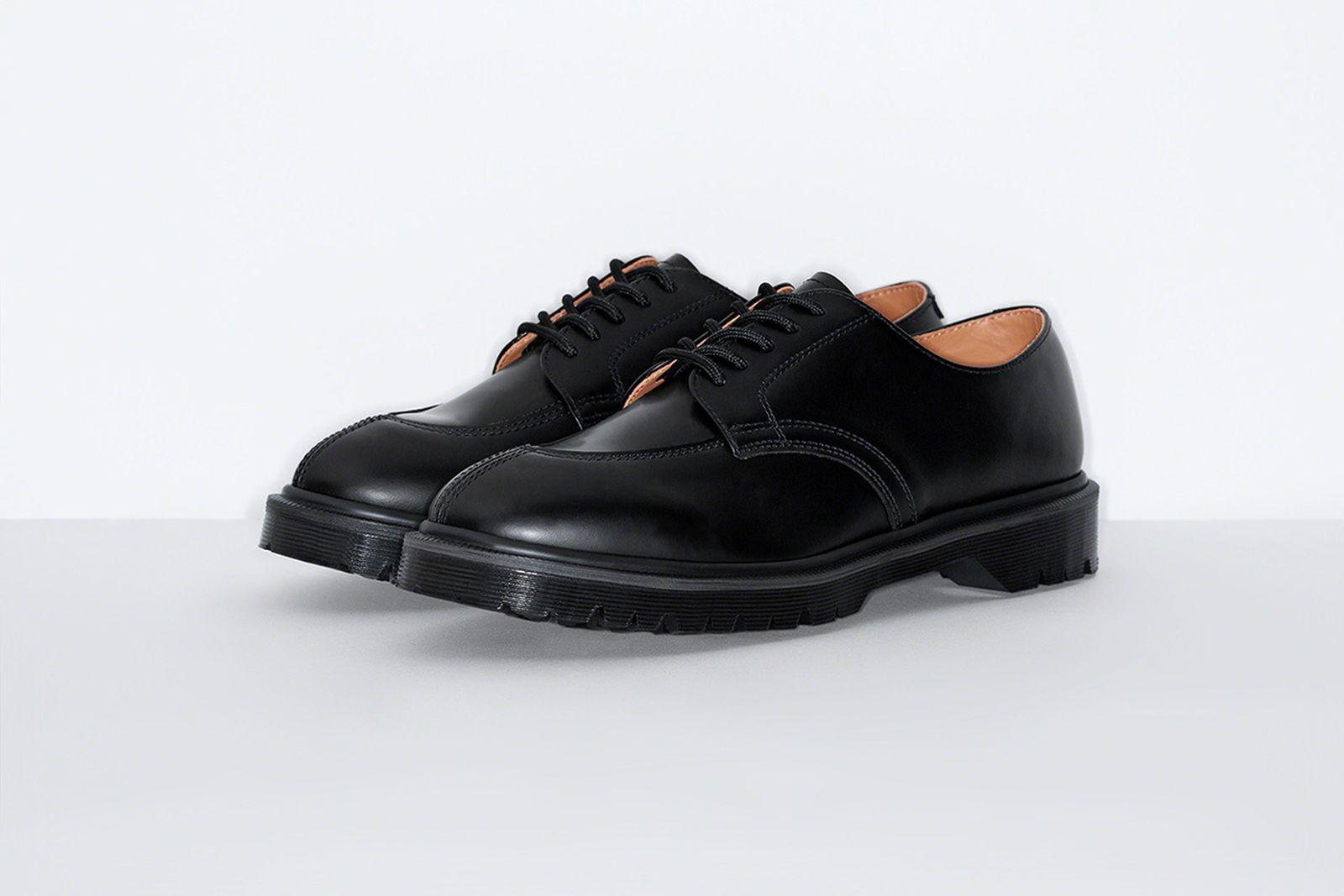 supreme-dr-martens-5-eye-shoe-release-date-price-09