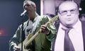 Watch Adam Sandler's Heartfelt Musical Tribute to Chris Farley